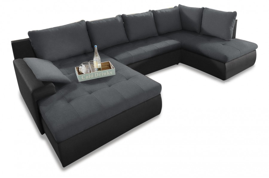 sofas zum halben preis sit more wohnlandschaft candy xl. Black Bedroom Furniture Sets. Home Design Ideas