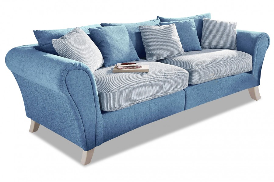 sofa blau with sofa blau gallery of couch with sofa blau finest dekokissen blau with sofa. Black Bedroom Furniture Sets. Home Design Ideas