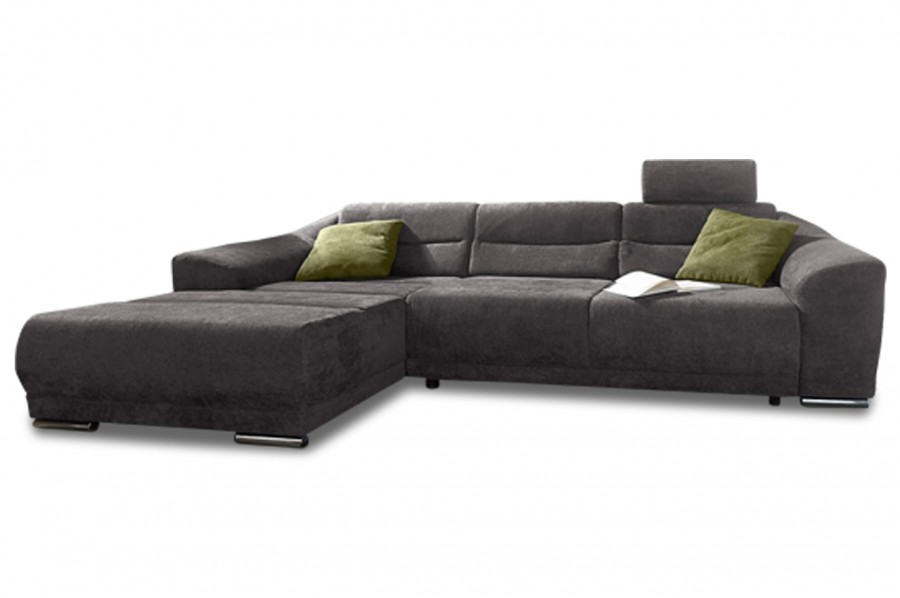 ecksofa sonya anthrazit sofas zum halben preis. Black Bedroom Furniture Sets. Home Design Ideas