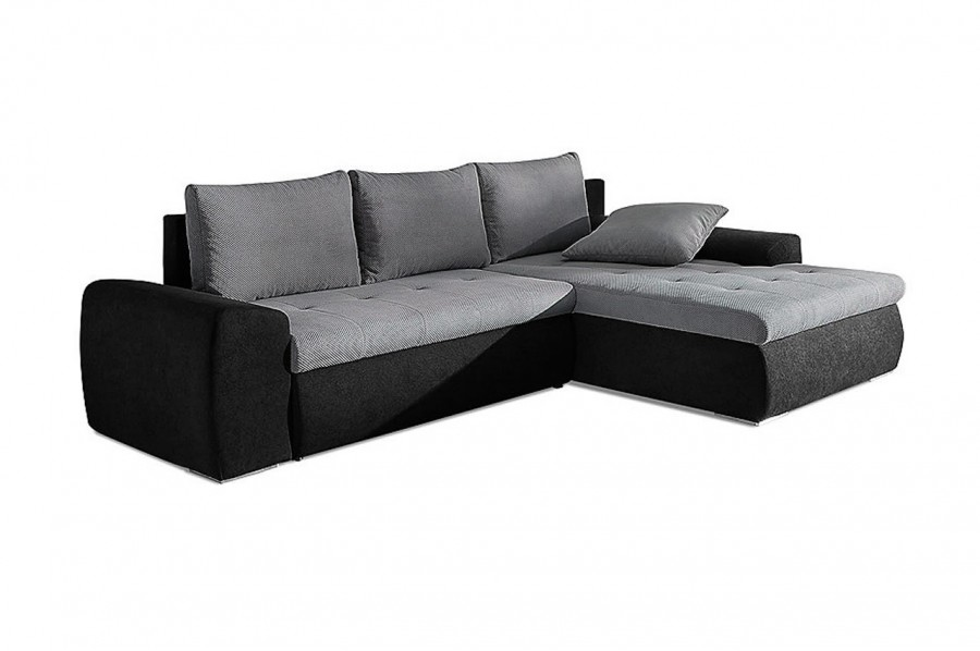 ecksofa mit schlaffunktion anthrazit inspirierendes design f r wohnm bel. Black Bedroom Furniture Sets. Home Design Ideas