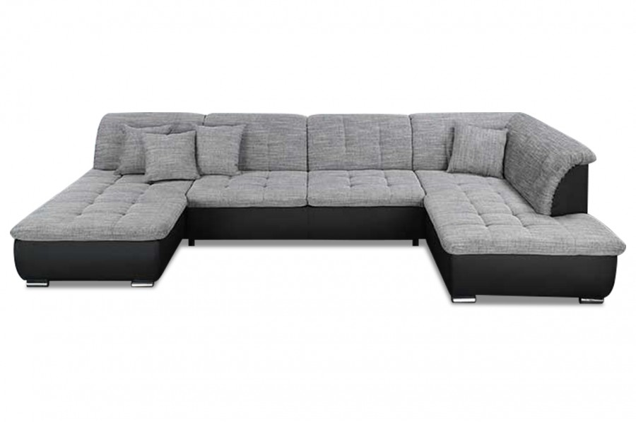 xxl couch u form perfect images u page u sofa in u form. Black Bedroom Furniture Sets. Home Design Ideas