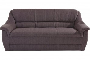 Collection 3er-Sofa Lale