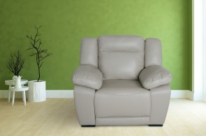 Sessel 2669 - Taupe