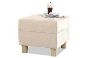 Hocker Carolina