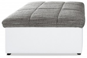 Hocker Splash - Anthrazit