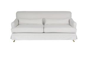 3er-Sofa