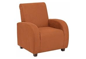 Sessel Falk - Orange