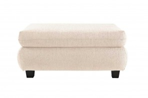Hocker Nika - Beige