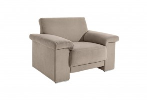 Collection Sessel - Beige