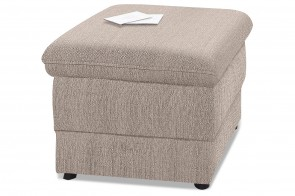 Collection Hocker Lale