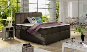 Boxspringbett 160x200 Alice