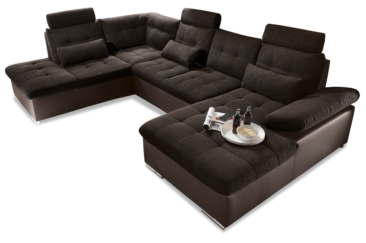 Www Sofaszumhalbenpreis De Media Catalog Product J