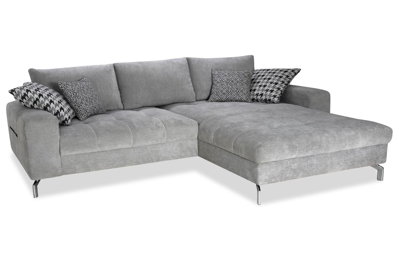 ecksofa mit led beleuchtung 20 bilder ecksofa mit led. Black Bedroom Furniture Sets. Home Design Ideas