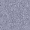 Garnitur 3-2-1 Optima-P - Hellgrau