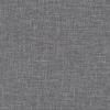 Ecksofa Gino-P links - mit Schlaffunktion - Grau